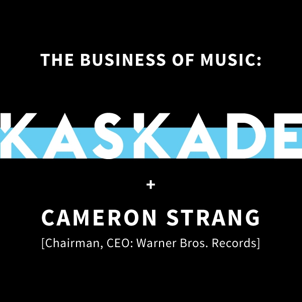 the business of music How artists really make money in the cloud – or don't.