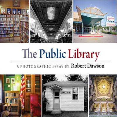 public libraries essay Public libraries are currently under attack as never before quite apart from the imperatives of cutting council spending, many critics question the point of public libraries.