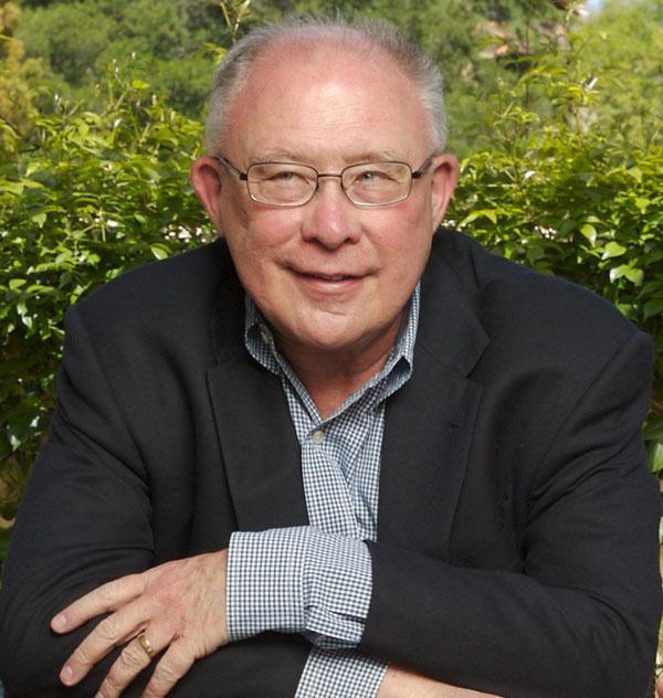 Novel Knowledge  Honoring John Bender
