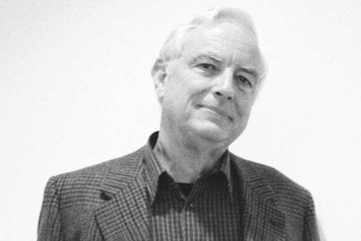 Wesley Trimpi, professor emeritus of English at Stanford, dead at 85