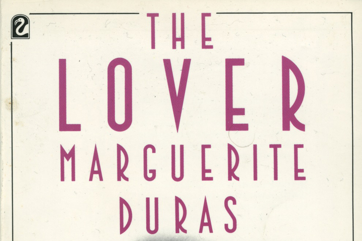 """The Lover"" by Marguerite Duras"