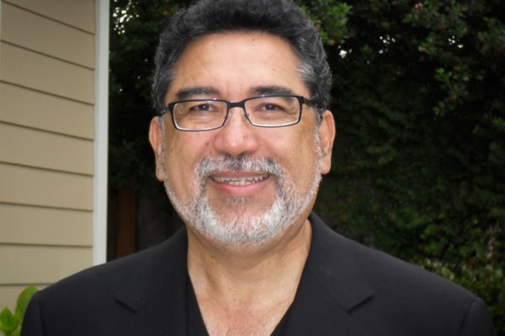 José David Saldívar takes the helm of the Center for Comparative Studies in Race and Ethnicity on Sept. 1.