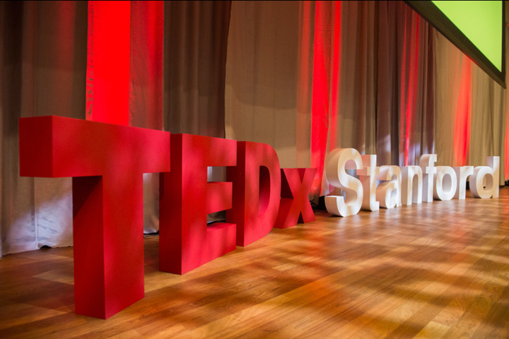 Thought-provoking talks and electric performances characterized the fifth annual TEDxStanford conference on April 24. Social activists, dancers, teachers, scientists, engineers and scholars illuminated what makes their humanity come alive.