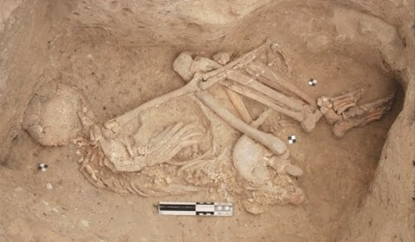 Humanities + Digital Tools: Living Archive
