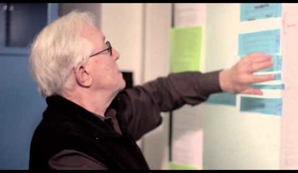 Humanities + Digital Tools: Writing Rights