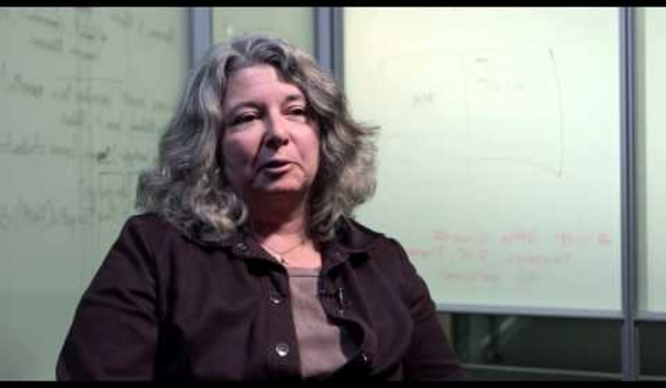 Humanities + Digital Tools: Palladio