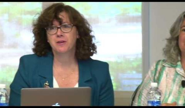 Humanities + Digital Tools: Live Webcast