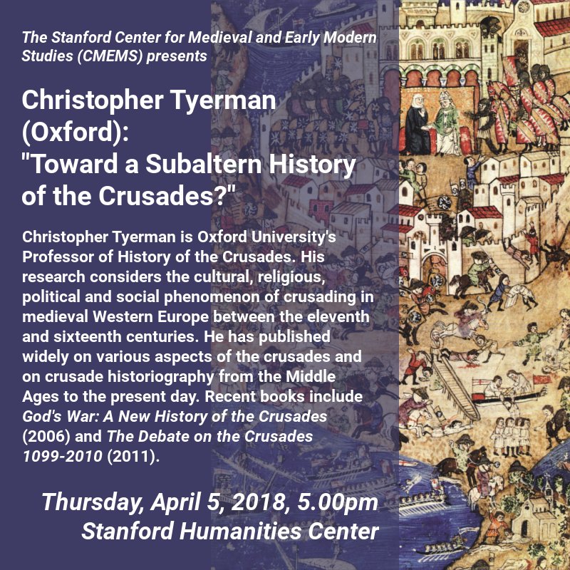 the crusades and medieval government essay With regards to their target, crusades were also called against the muslims of the iberian peninsula dating back to the medieval period.